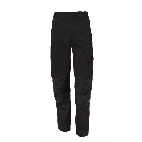 EVOBASE - Pantalon