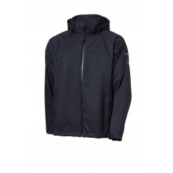 Soft Shell Superior VTX